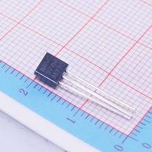 Тиристорный управляемый коммутатор диод выпрямитель кремния шт.