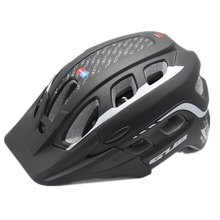 2015 New Ultralight Cycling Helmet Integrally molded Road Mountain MTB Bike Bicycle Helmet Casco Ciclismo