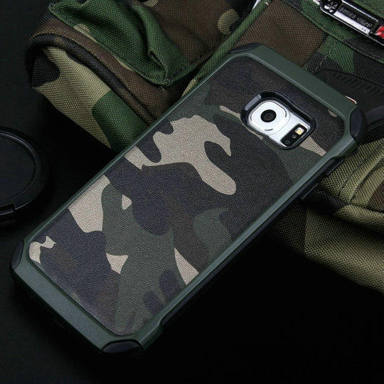 mens samsung s6 case