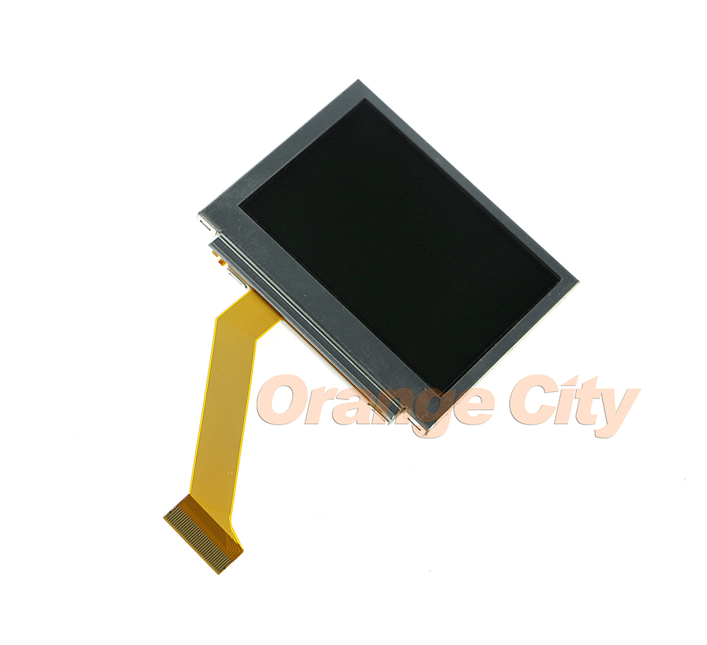 ChengChengDianWan Original new Hightlight LCD screen BRIGHTER backlit screen AGS 101 for GBA SP-in Replacement Parts & Accessories from Consumer Electronics    3