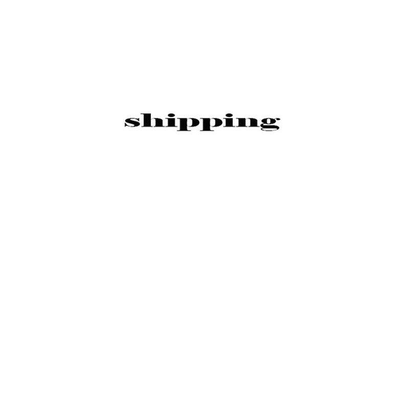 VIP Shipping