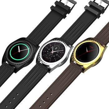 smart-watch-heart-rate-monitor-reloj-inteligente-bluetooth-wearable-devices-smartwatch-android-ios-for-sim-card-sport-tracke