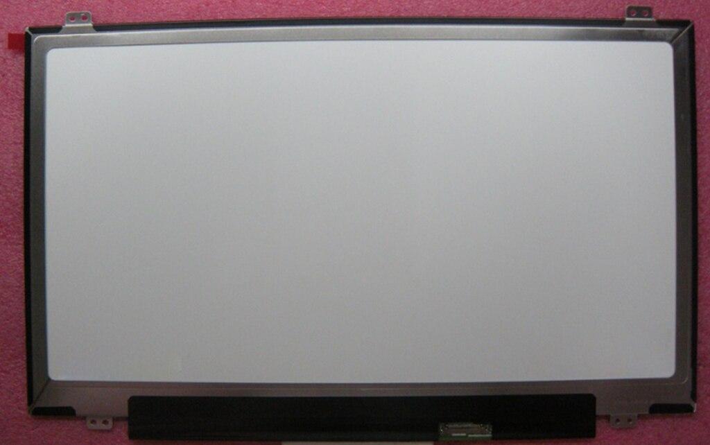 QuYing Laptop LCD Screen Compatible Model IPS slim lcd display For Lenovo LP140WF1 SPK1 B140HAN01.2 full HD led panel quying laptop lcd screen compatible ltn156at05 h01 ltn156at09 h03 ltn156at09 h02 ltn156at05 301 ltn156at03 001 ltn156at02 a04