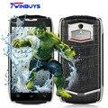 "T5 Смартфон Doogee 4500 мАч IP67 Водонепроницаемый Противоударный 5.0 ""Android 6.0 Окта основные MTK6753 3 Г RAM + 32 Г ROM 13 М 4 Г LTE Мобильный телефон"