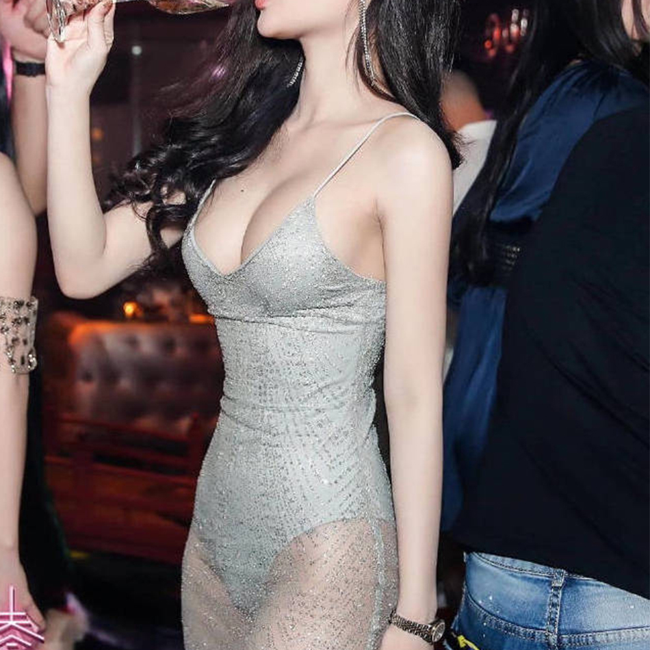 Adyce 2019 New Summer Women Maxi Celebrity Evening Party Dress Vestido 2019 Sexy Spaghetti Strap Sleeveless