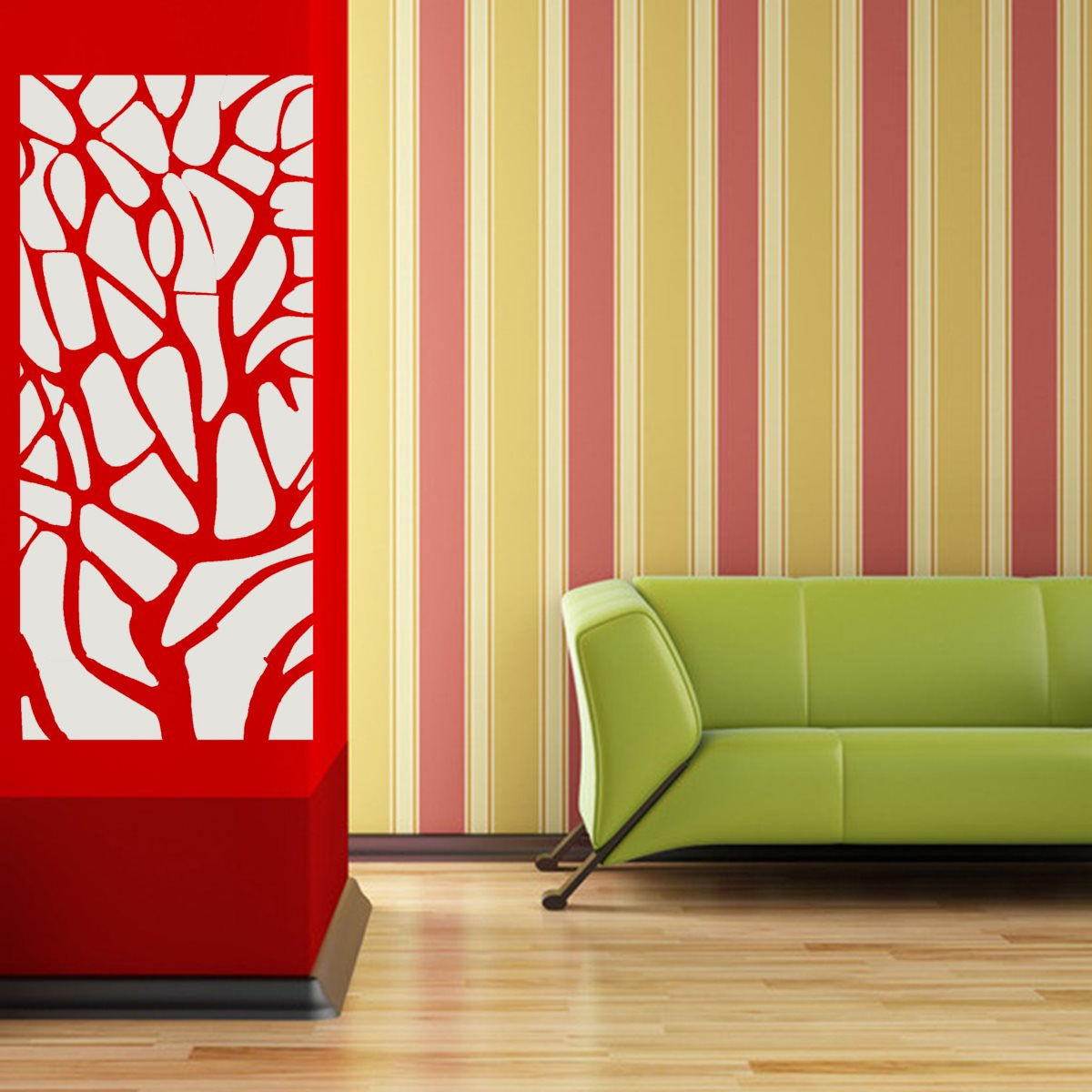 Sparkling Acrylic Wall Sticker Mirror Geometric Home Decor Art Diywallpaper Home Decoration Mirror Surface Wall Wall Stickers Fromhome Garden Acrylic Wall Sticker Mirror Geometric Home Decor Art Diy