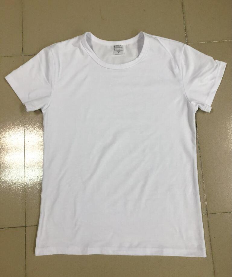 Kwai-h Bulldog Outdoor Lover Short-Sleeve Tunic T-Shirt