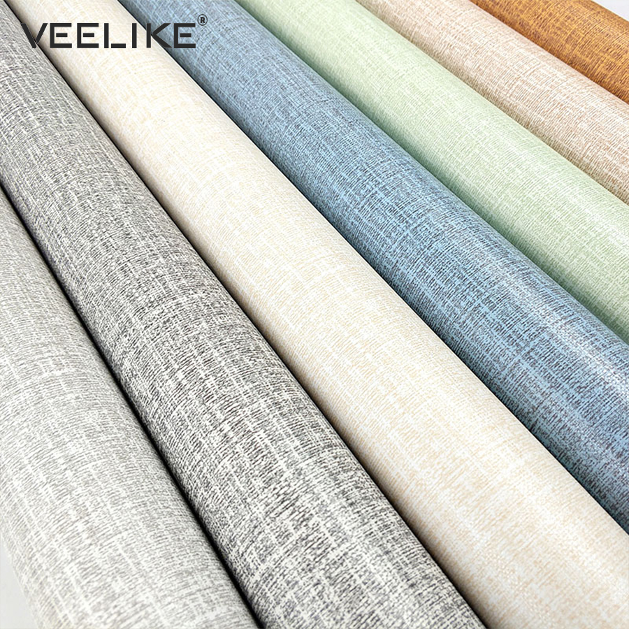 Vintage Self Adhesive Wallpaper For Bedroom Living Room Decor Kitchen Cupboard Cabinets Vinyl Shelf Liner Adhesive Contact Paper