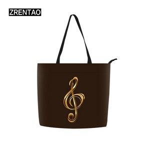 cool shopper bag