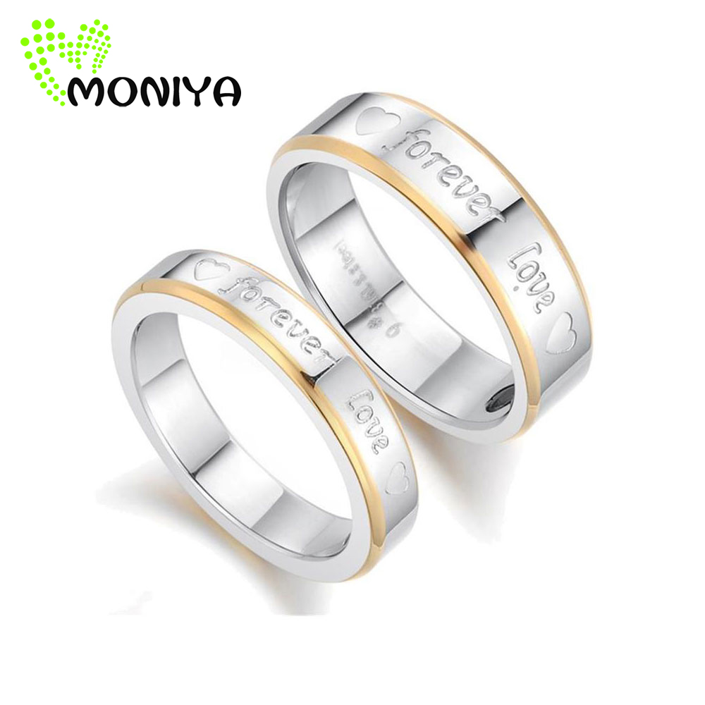 men design mens wedding kevin rings s jewelry kissing kissingbandmatte studio bands magnetic band main