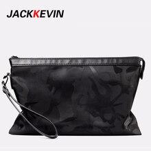 Высокое качество 2017 досуг бизнес мешок руки мужчины клатч длинные нейлоновая ткань кошелек Элитный бренд мужской кошельки с ремешком