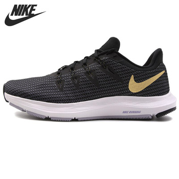 Original New Arrival  NIKE QUEST Women's Running Shoes Sneakers
