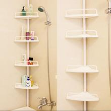 Bathroom Organizer And Storage Corner Shelf French Landing Corner Rack Couble Shelves Bathroom Holder