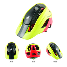 Bicycle riding helmet road Cycling helmet Scorpio Climbing mountain capacete Adult Women Men Bicycle Helmet