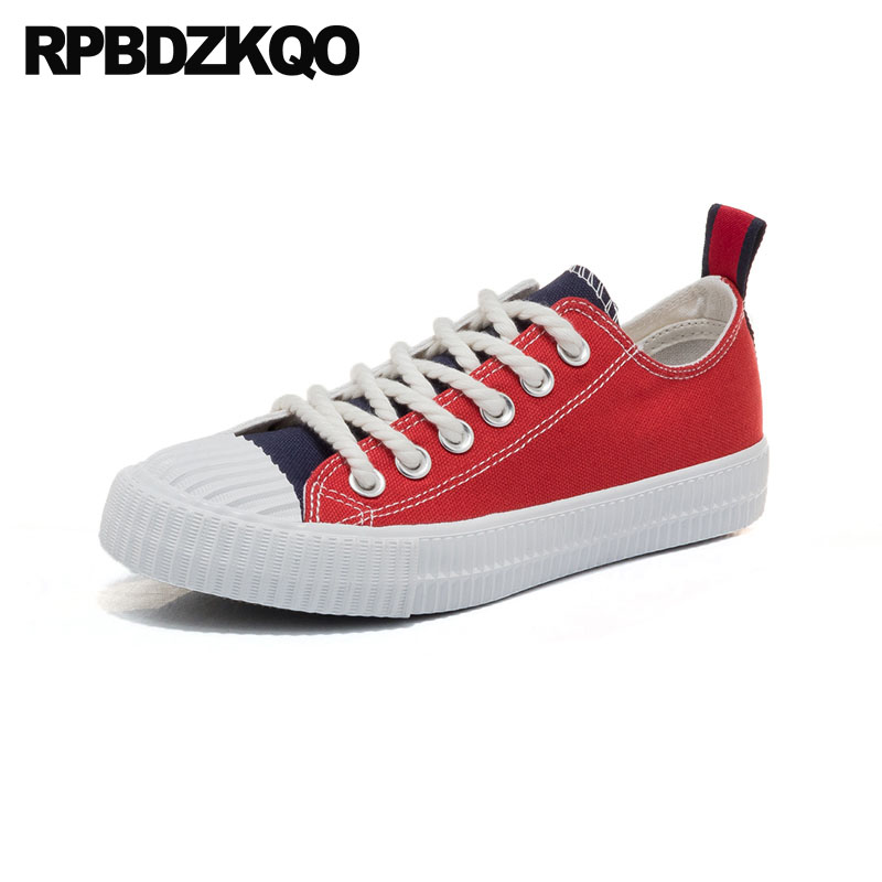 Green Y Cheap Shoes Disfruta Gratuito En Envío Compra Del Ov8mNn0w