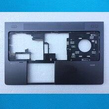 цены New/Orig Lenovo Ideapad Y400 Y410P Y410 Empty Palmrest AP0RQ000C0 top case keyboard bezel cover