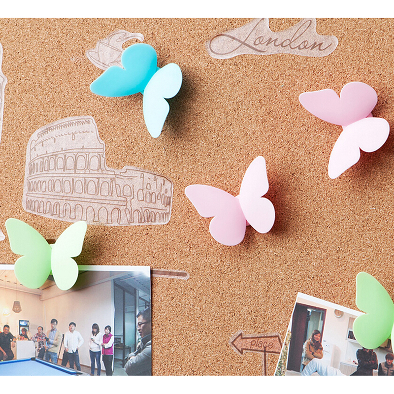 Butterfly Window Decals Promotion Shop for Promotional Butterfly