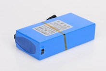 MasterFire 5set/lot DC 122000 12V 20000mAh Lithium High Capacity Rechargeable Battery Pack AC Power Charger with US EU UK Plug стоимость