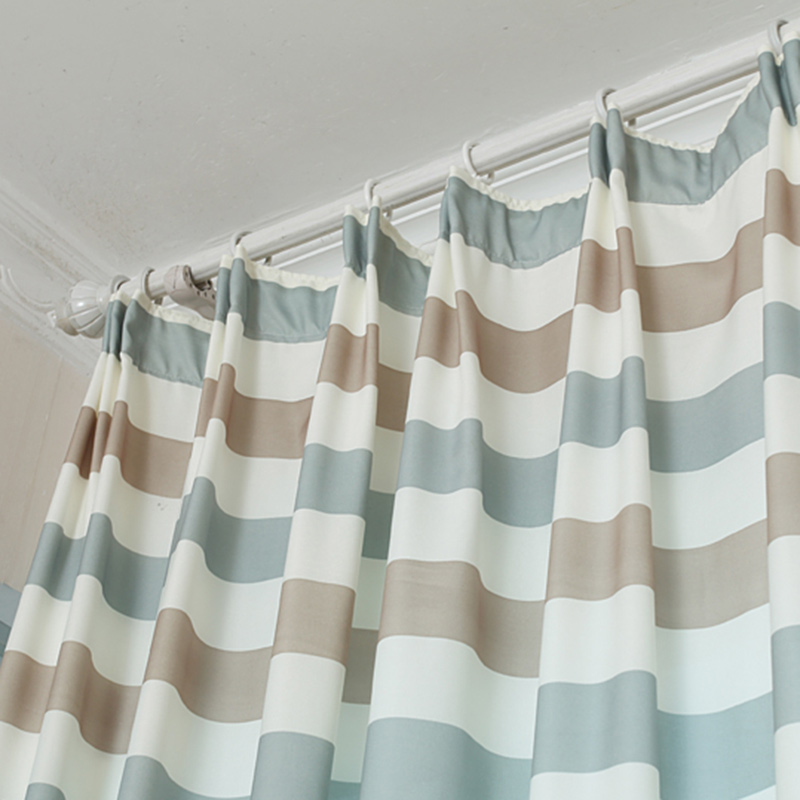 online get cheap blackout curtains 2 sides -aliexpress, Hause ideen