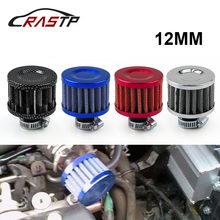 Popular Crankcase Vent-Buy Cheap Crankcase Vent lots from