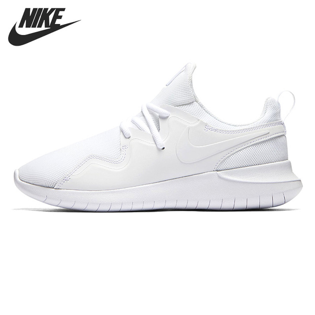 Original New Arrival 2018 NIKE TESSEN Women's Running Shoes Sneakers