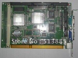 Image 3 - SBC 357/4 m é um tudo em um placa única placa do computador placa mãe com um painel plano a bordo