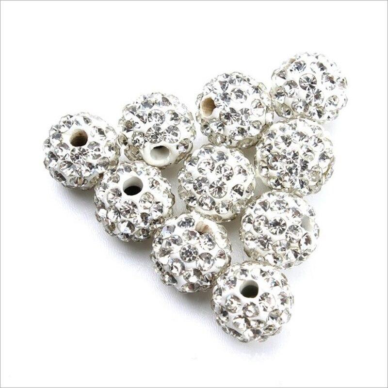 60pcs 35mm black glass tube spacer beads jewellery making craft UK