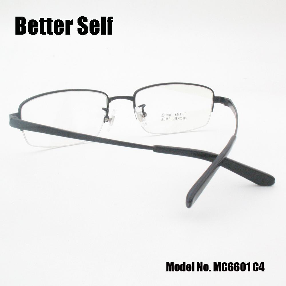 MC6601-C4-back