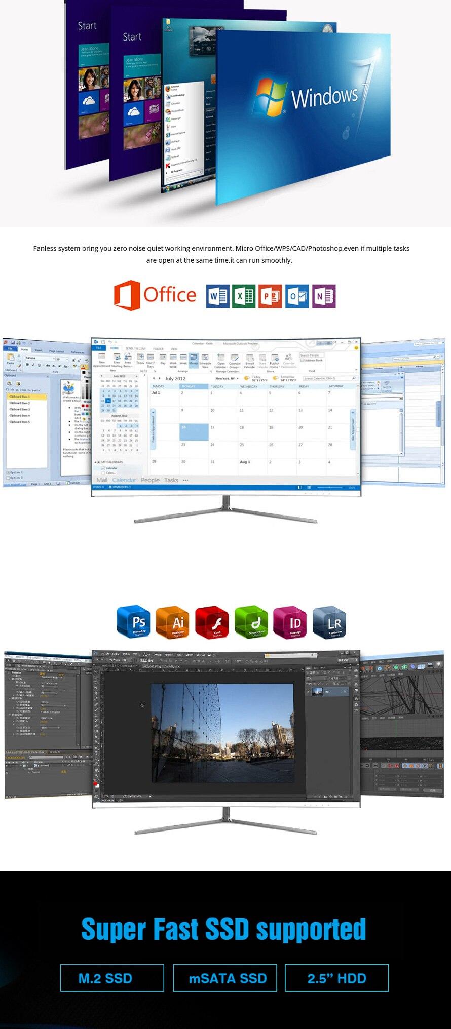 intel-core-i7-8550u-ddr4-RAM-16G-minipc-nuc-i7-windows10-wifi-with-bluetooth-2.7ghz-graphics620-usb-3.0-faless-mini-pc-i7-7500U_05_04