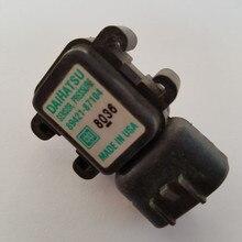 Для Daihatsu Карта датчик давления OEM#89421-87104