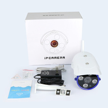 1080P HD IP camera 2MP network camera C51S Wireless wifi CCTV ip camera IR20m night visionsupport iso android view