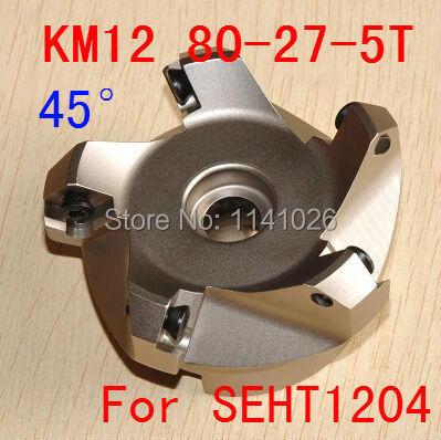 M0 5 modulus PA20 degrees HSS Gear Milling cutter Gear cutter 1 8 8pcs let Free