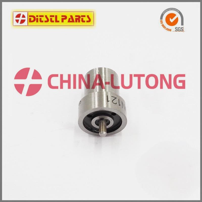 Brandstof Injectie Systeem 105007-1080 Injector Nozzle Dn0pdn108 Type Dn_pdn Voor Injector 9432610074/9 432 610 074