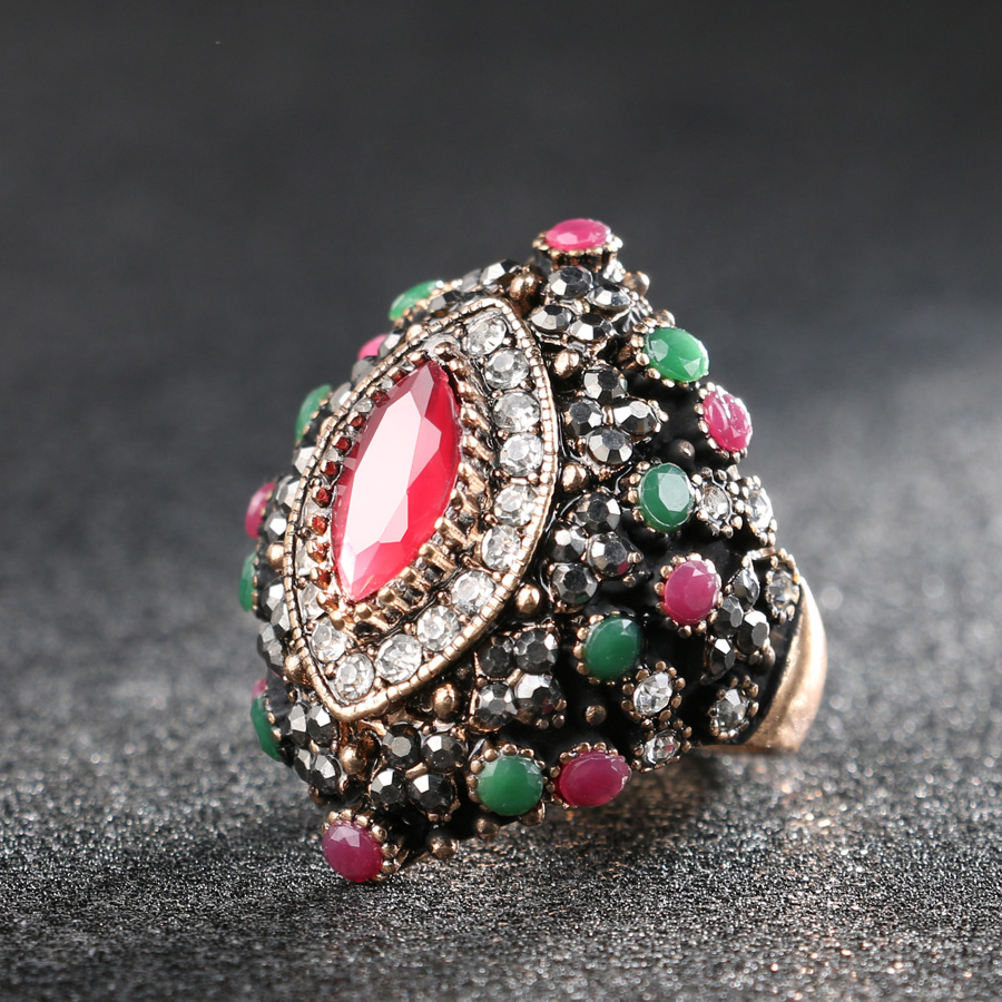 hist full color jewelry - 900×900