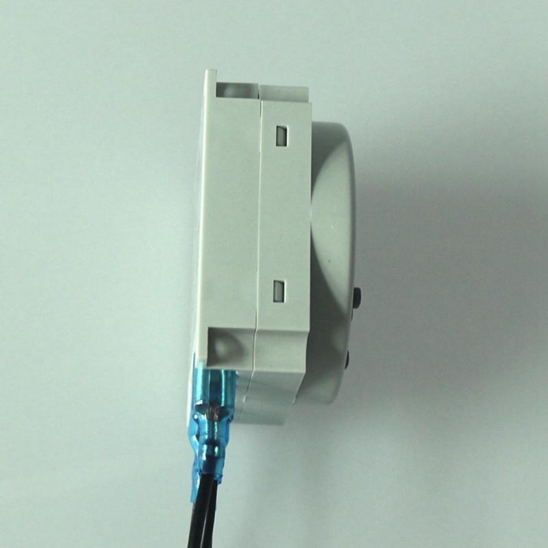 KAPAYONO Interruttore Digital Power LCD Timer programmabile AC 220V-240V 16A