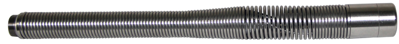CR23MM-90 (1)