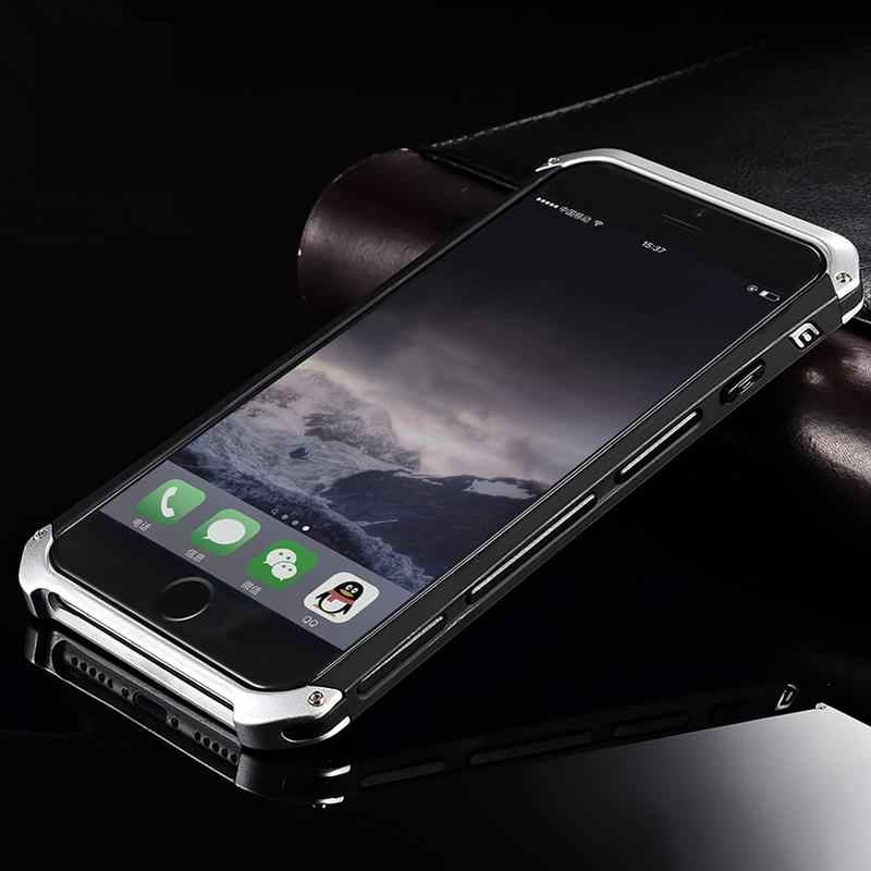 element iphone 7 plus case