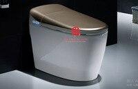 North America  asiento de inodoro inteligente con calefacción  asientos de inodoro  tapa de inodoro inteligente  tapa abierta automáticamente cuando se cierra