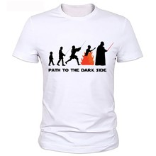 """""""Path to the Darkside"""" t-shirt + other designs"""