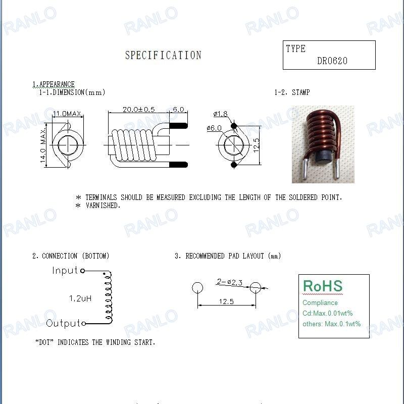 Ausgezeichnet Stahldraht Gewichtstabelle Fotos - Elektrische ...