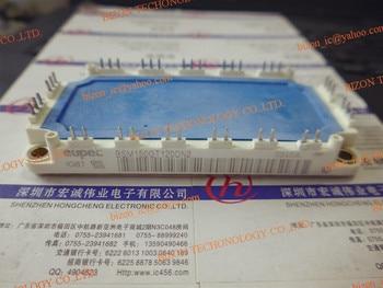 BSM150GT120DN2 1