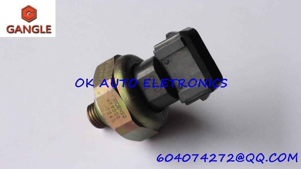 Pressure Sensor A C Pressure Switch For Mercedes G500 S500 S600 SL500 SL600 ML500 E320 CLK430