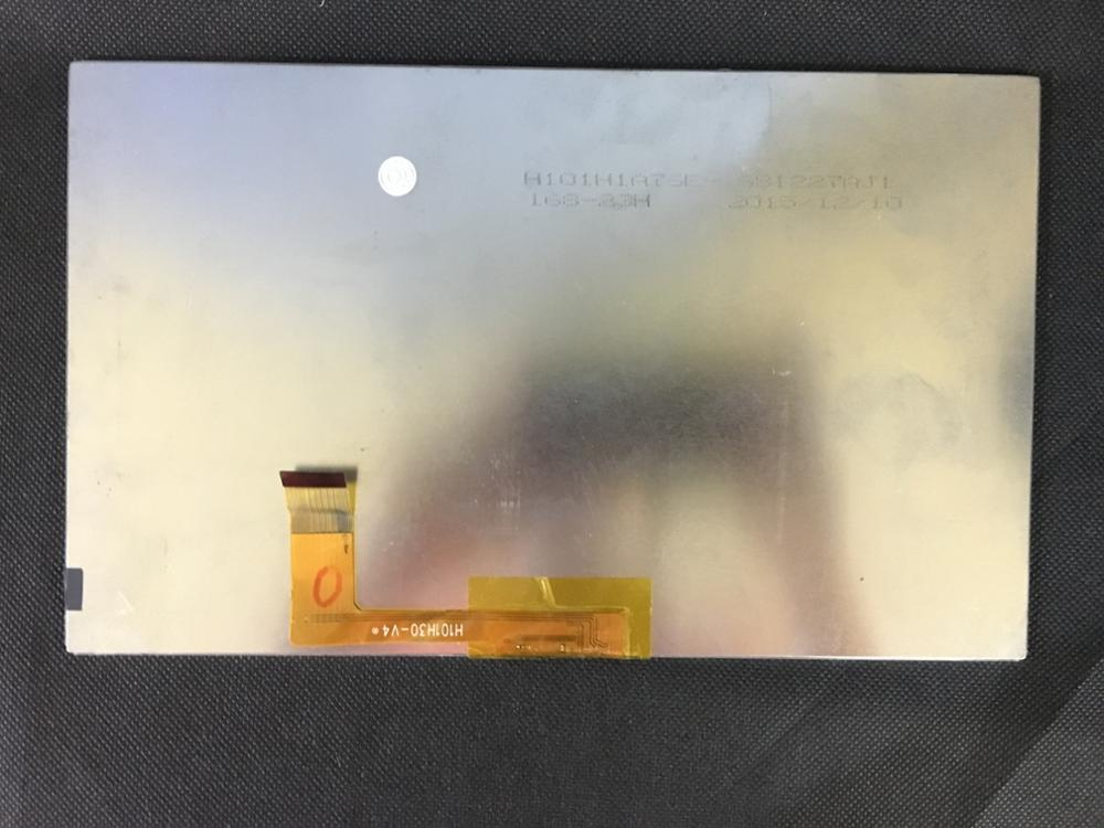 The new 10.6 inch tablet computer H101H30-V4 LCD display screen mjk-0331-v1 touch screen 18 5 inch g185xw01 v 1 g185xw01 v1 lcd display screens