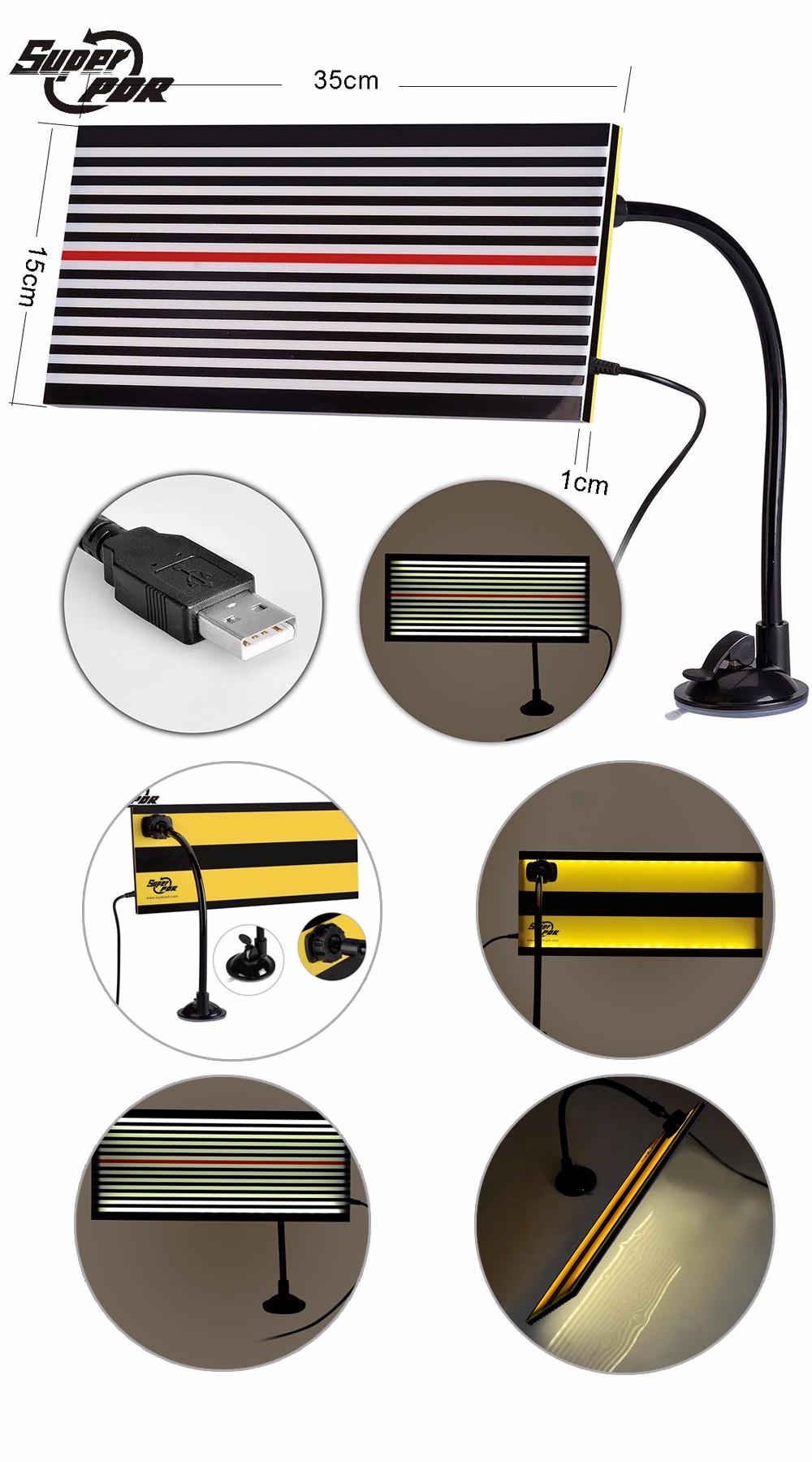 led-line-board-12