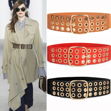 Newest Design waistbands lady waist belt Dress Adornment For