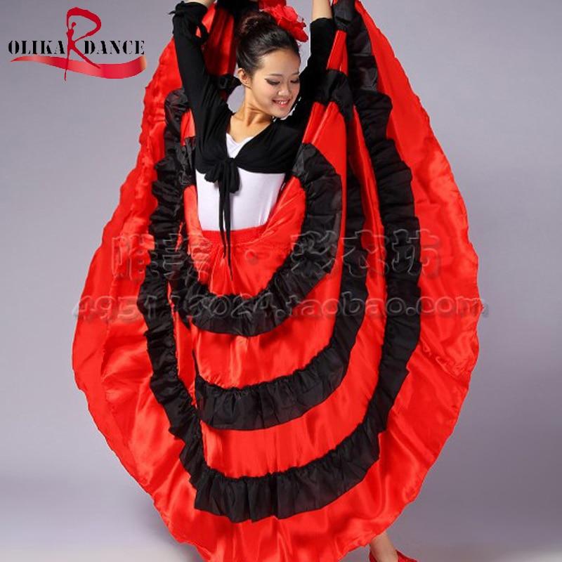 Женские платья из испании оптом