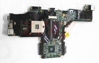 레노버 t420 t420i 노트북 마더 보드 63y1705 63y1997 04w2049 무료 배송 100% 테스트 ok