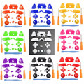 High Quality Bumper Triggers Buttons Replacement Full Set D-pad LB RB LT RT Buttons + T8H&T6 Tools For Xbox One Elite Controller