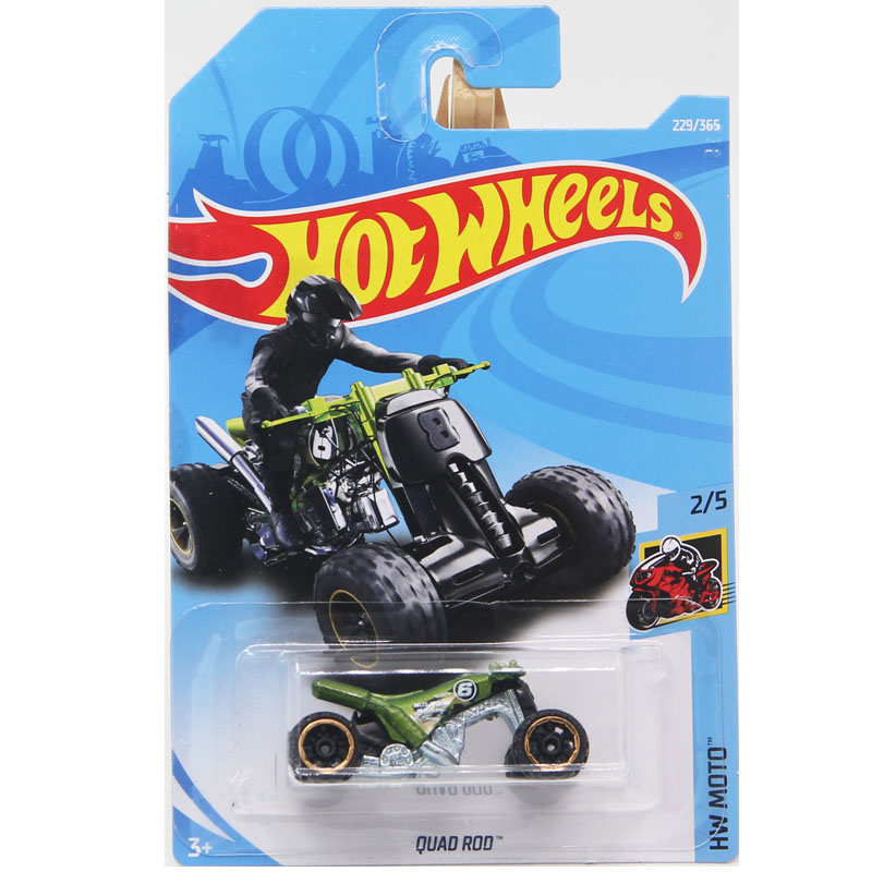 New Arrivals 2018 Hot Wheels 1:64 Clear Speeder Models Collection Kids Toys Vehicle For Children hot cars 228