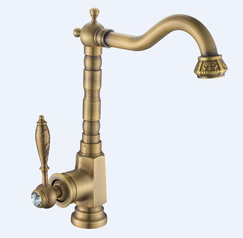 New arrival wash basin mixer high quality antique cold and hot High bathroom sink faucet basin faucet with 45 cm plumbing hose pastoralism and agriculture pennar basin india